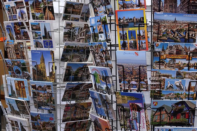 Erfahrungsbericht Erasmus - Landscape TU WIEN