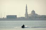 Manama Bahrain @ Rena Hackl fotografiert 2017
