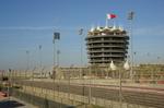 Formel I Bahrain @ Rena Hackl fotografiert 2017