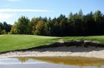 Golfplatz REITERS RESERVE SUPREME © Rena Hackl fotografiert
