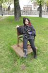 Oslo 2010 @ Rena Hackl