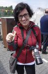 Rhein 2012 @ Rena Hackl