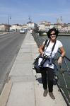 Südfrankreich 2010 @ Rena Hackl