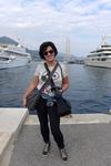 Monaco 2015 @ Rena Hackl
