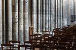 Kathedrale Rouen © Rena Hackl fotografiert 2018