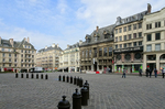 Rouen © Rena Hackl fotografiert 2018