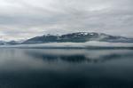 Auf der Fahrt nach Spitzbergen @ Rena Hackl fotografiert 2017