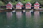Norwegen @ Rena Hackl fotografiert 2017