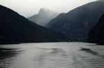 Norwegischer Fjord @ Rena Hackl fotografiert 2017